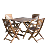 Garden-Furniture-PNG-Transparent-Image